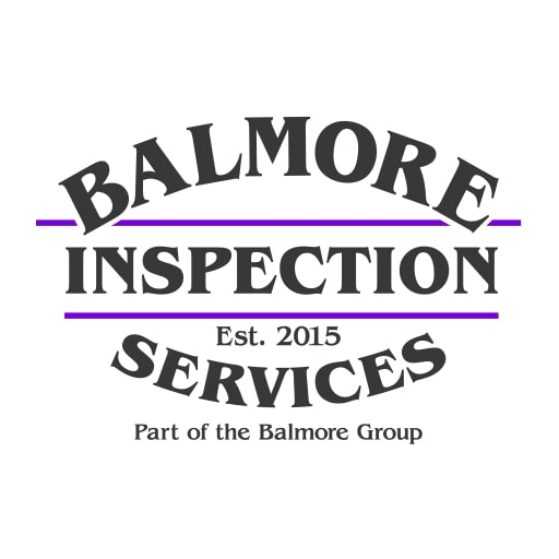 balmore aerial drone services Glasgow